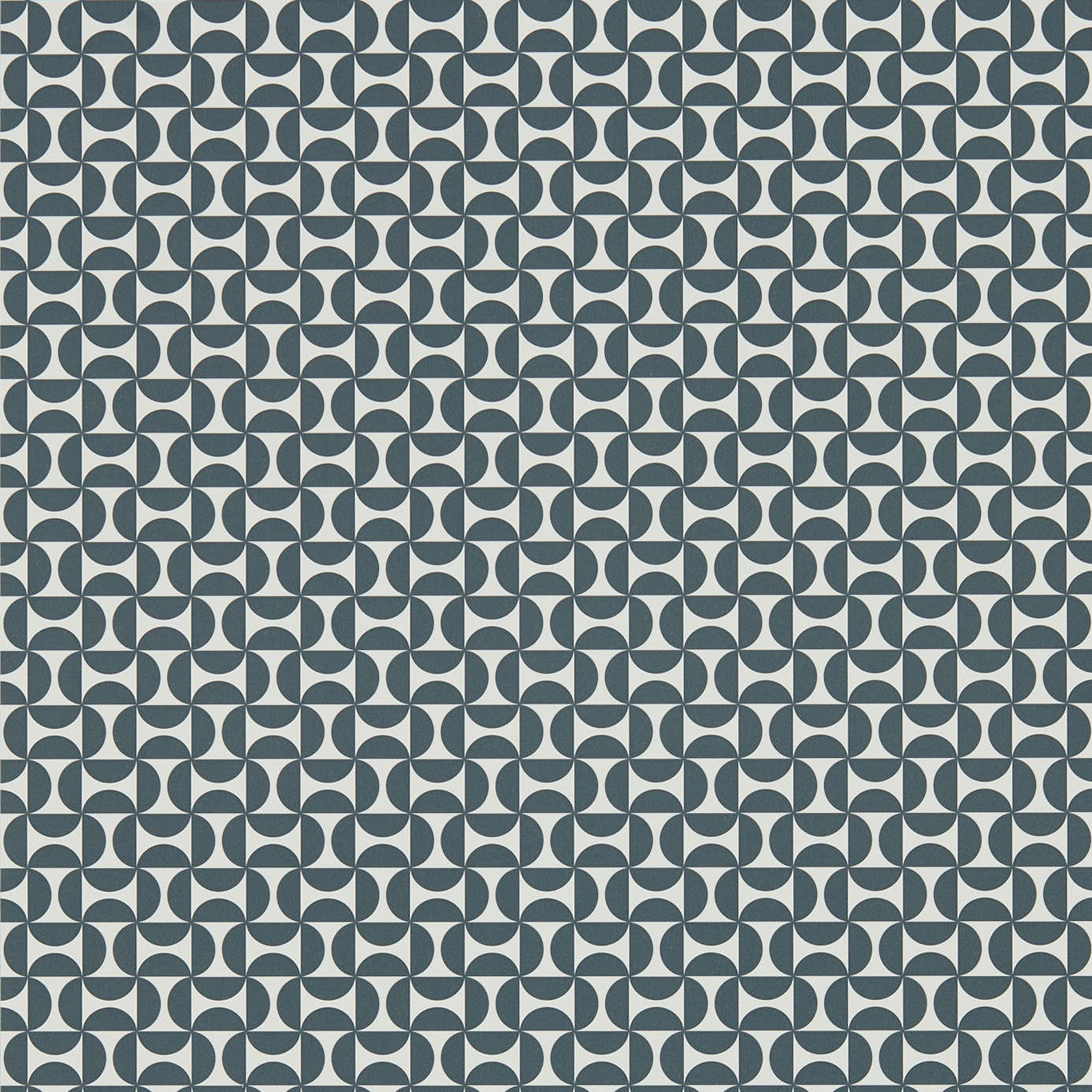 Image of Scion Forma Liquorice Wallpaper 111810