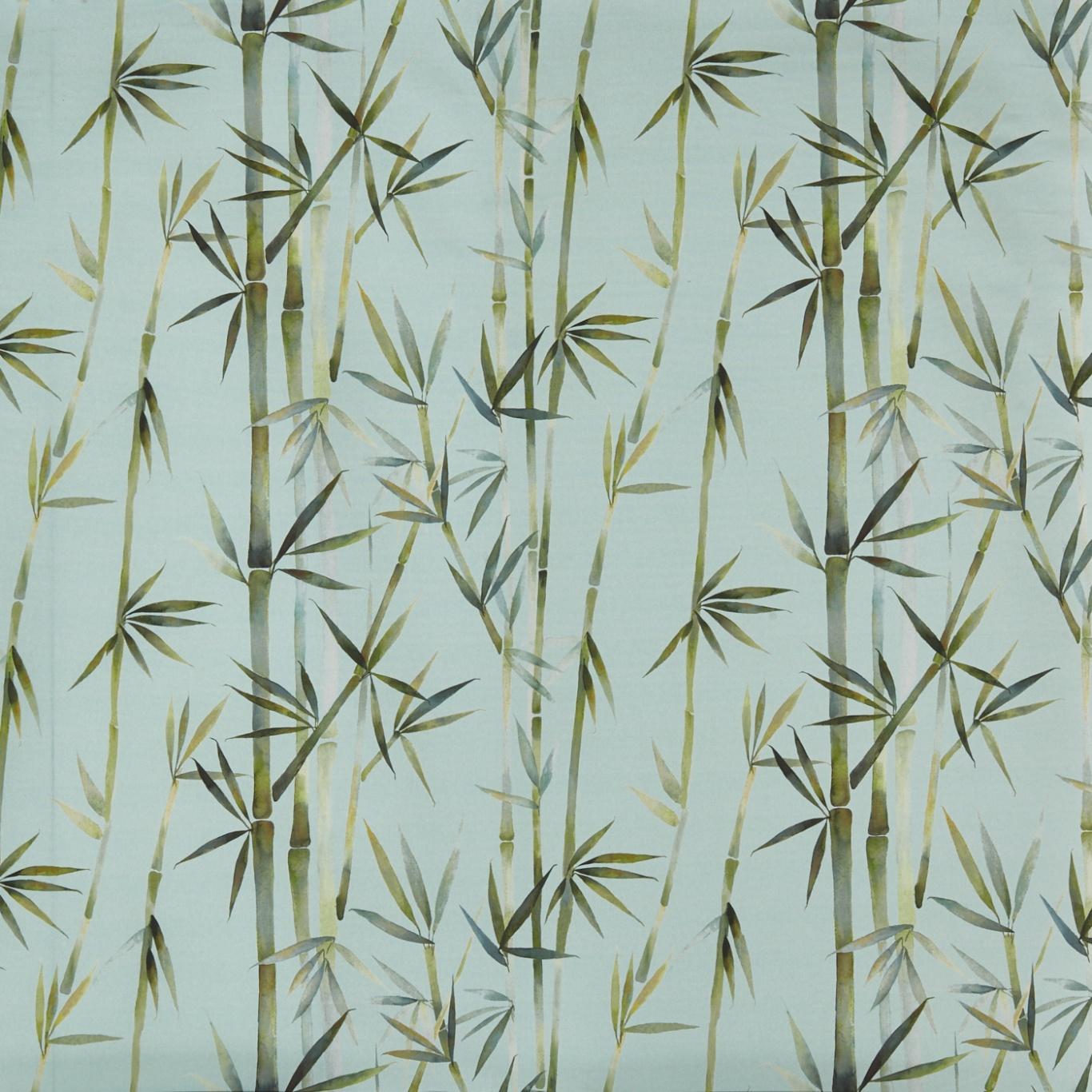 Image of Prestigious Pacific Ocean Fabric 8704/711