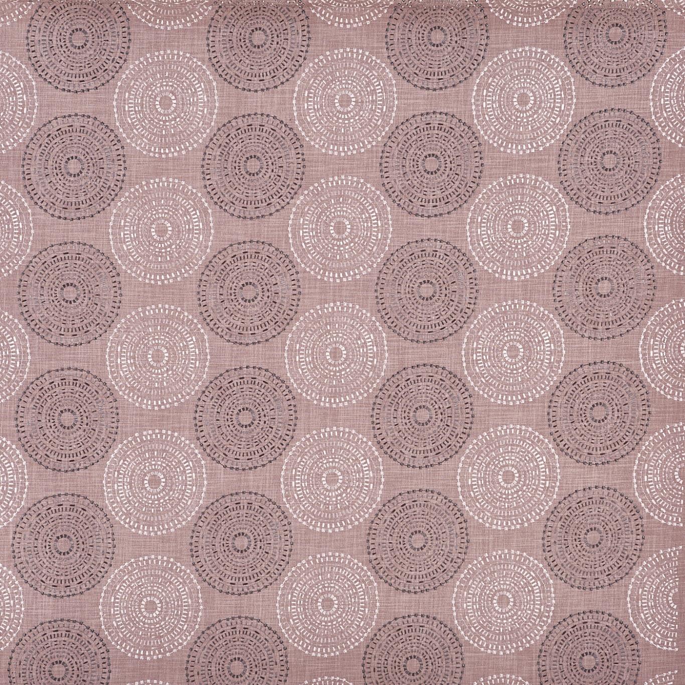 Image of Prestigious Hemisphere Wisteria Fabric 3796/987