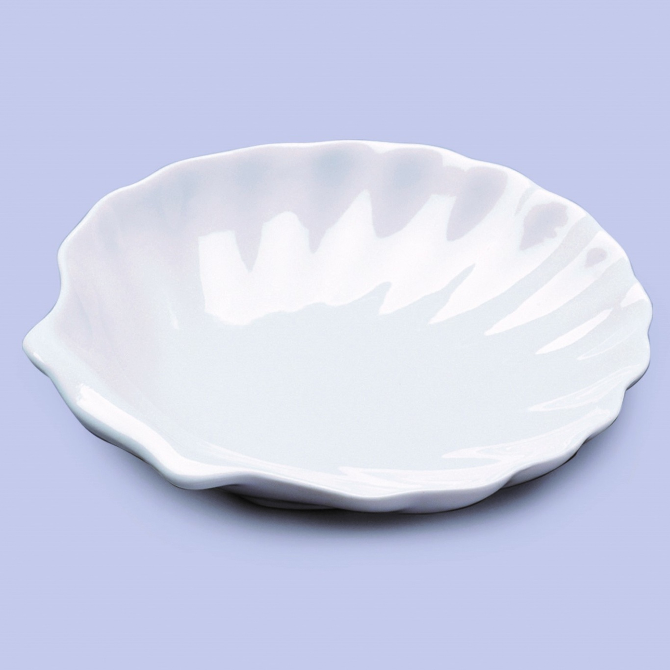 Image of Standard Shell Dish