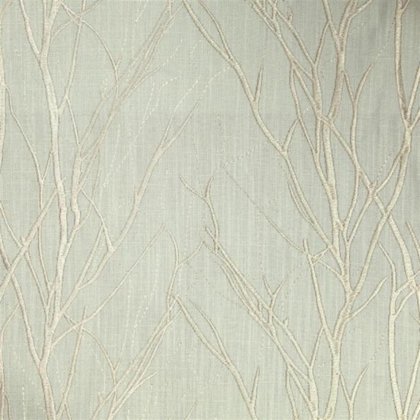 Curtain Fabric Gordon Smith Malvern Ltd Voyage Rowan Aqua Curtain Fabric