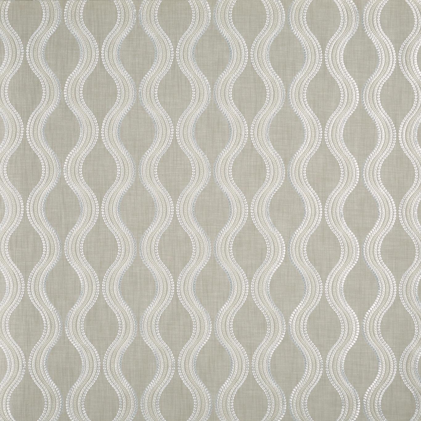 Image of Prestigious Windsor Parchment Fabric 3762/022