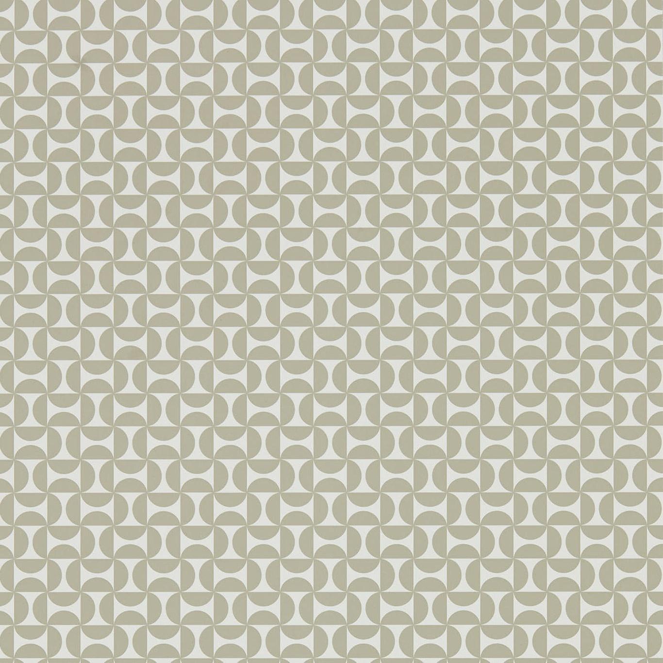 Image of Scion Forma Pebble Wallpaper 111808