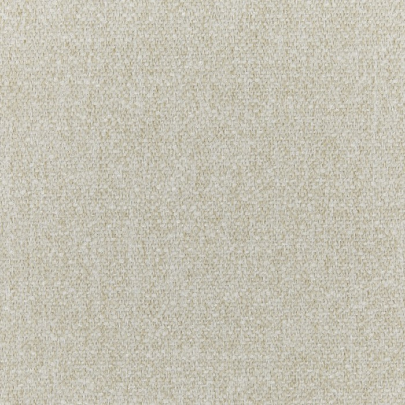 Image of Prestigious Harrison Natural Fabric