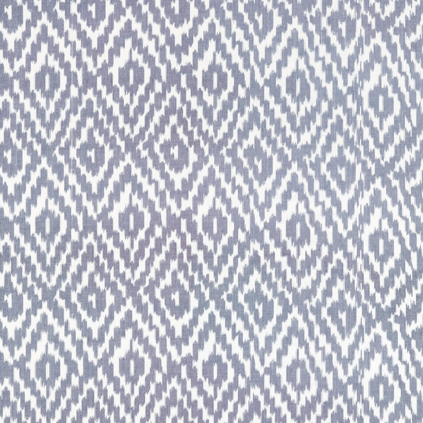 Image of Scion Uteki Denim Fabric 132729