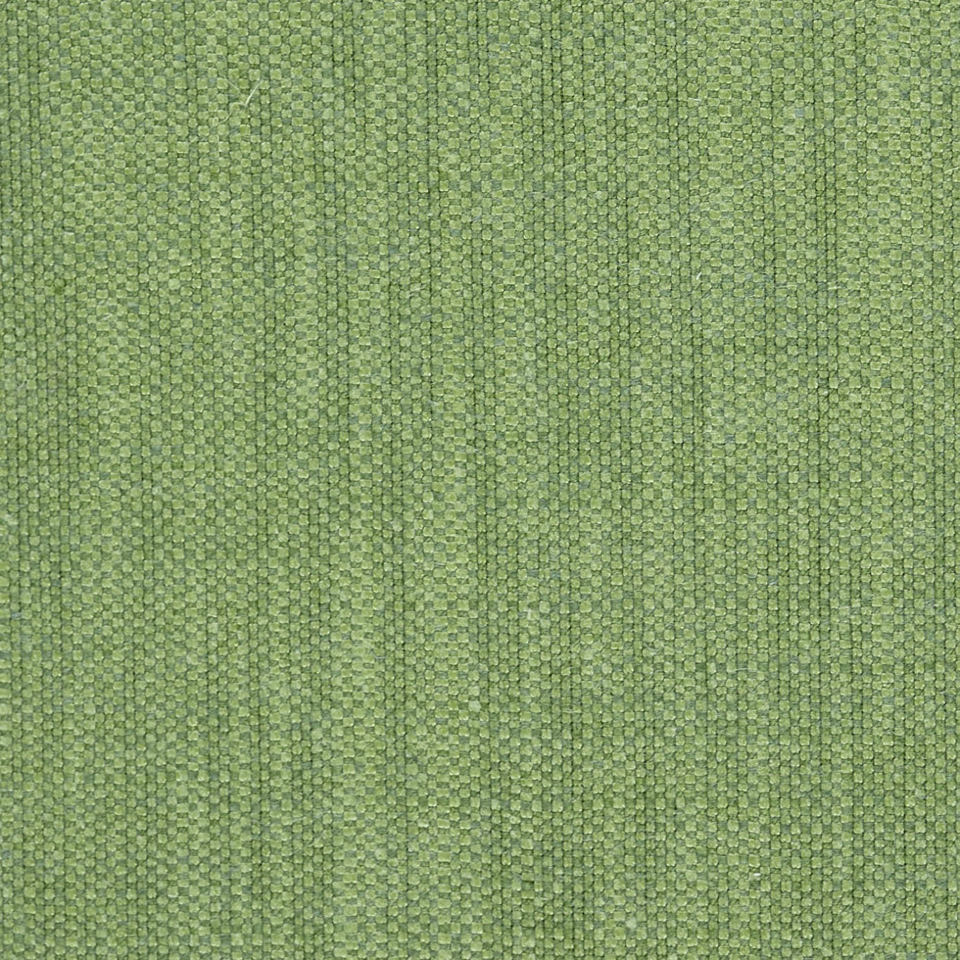 Image of Harlequin Atom Alpine Fabric 440045