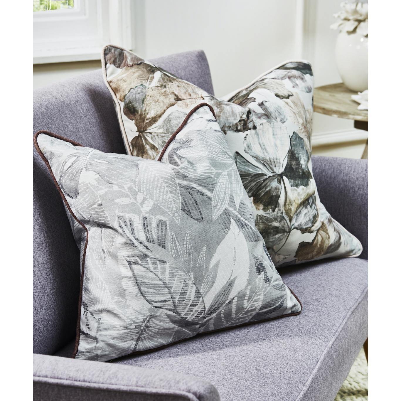 Prestigious Hanalei Ocean Fabric 8701/711