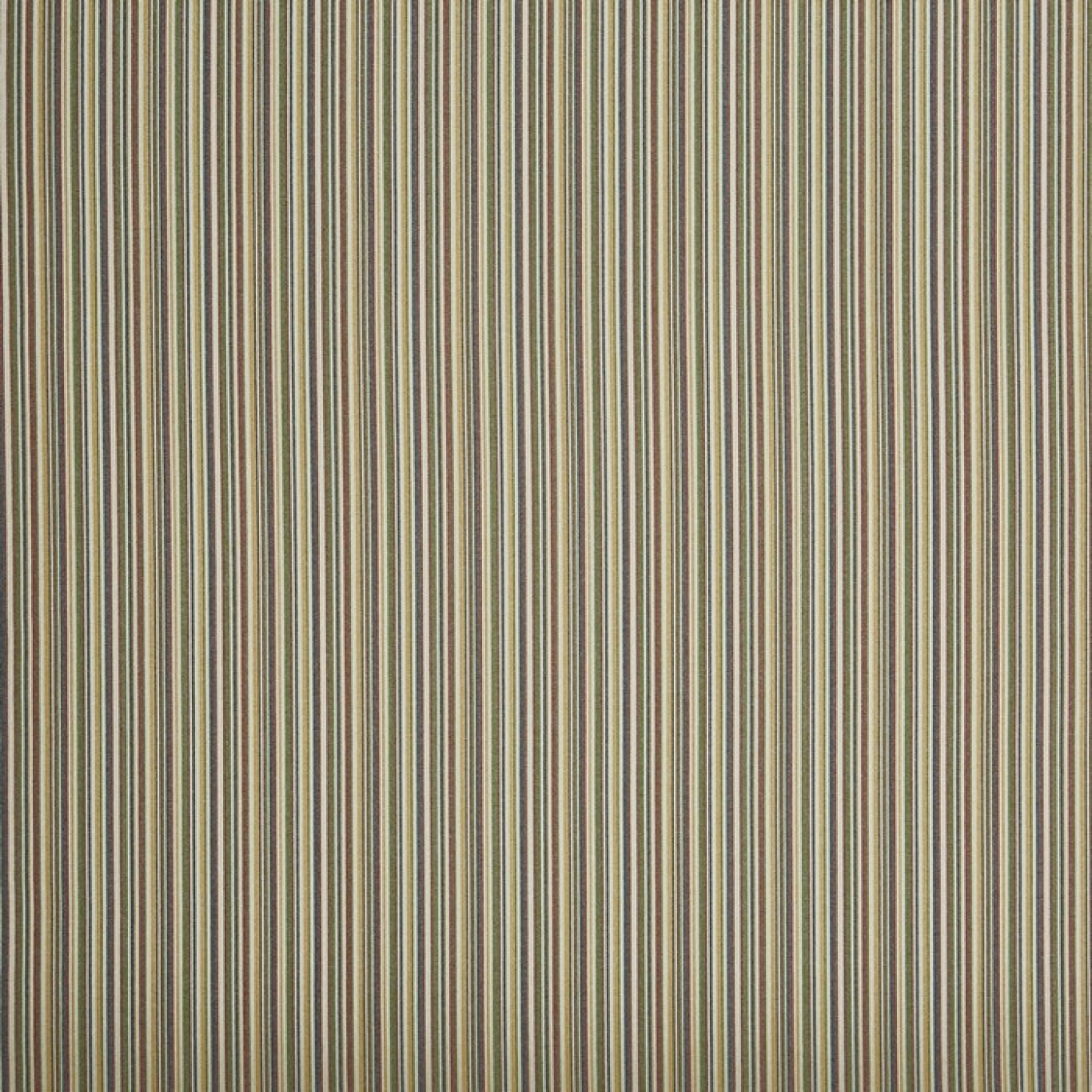 Image of Prestigious Langley Autumnal FR Fabric 2018/143