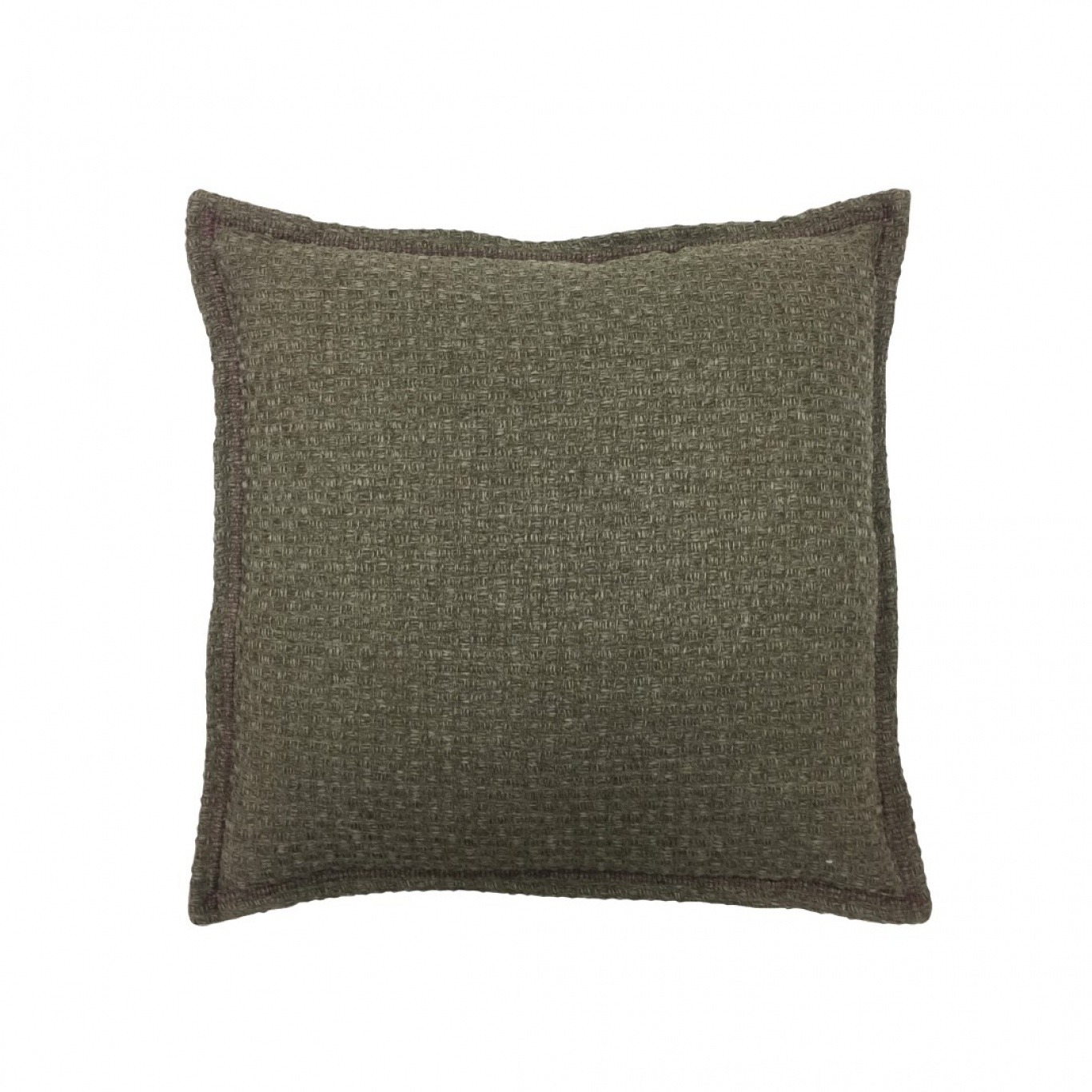 Image of Voyage Nessa Sepia Cushion