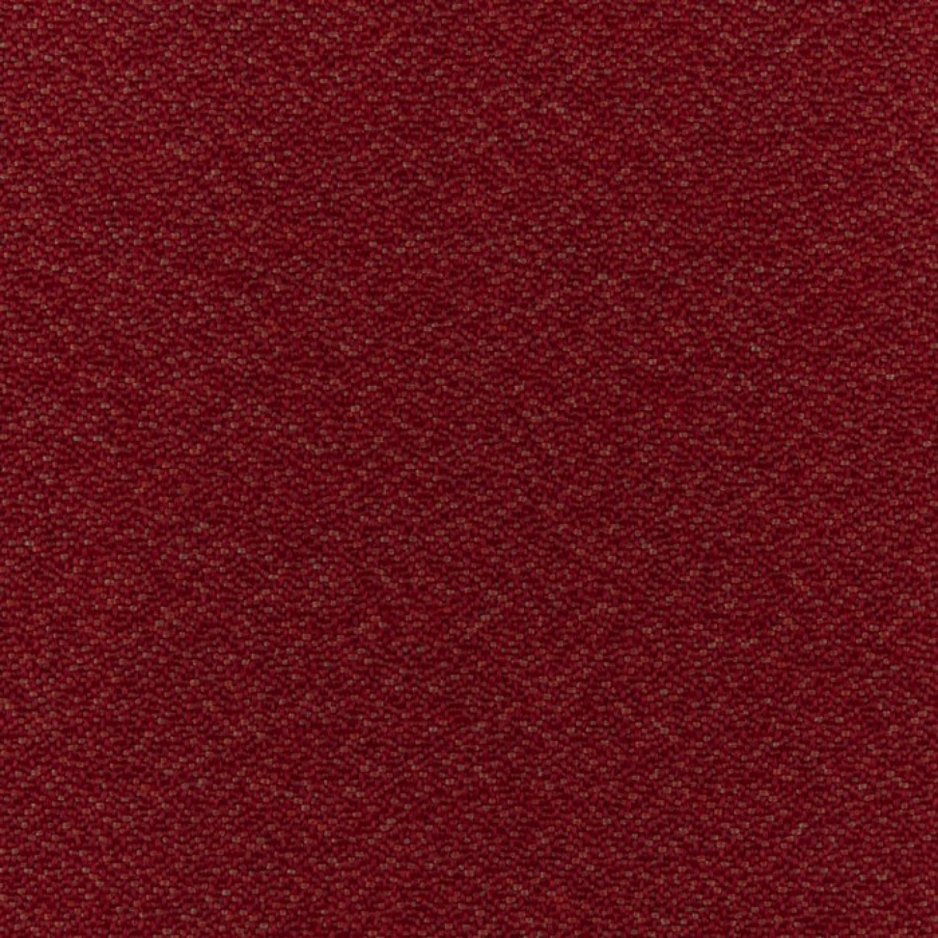 Image of Prestigious Harrison Cardinal Fabric