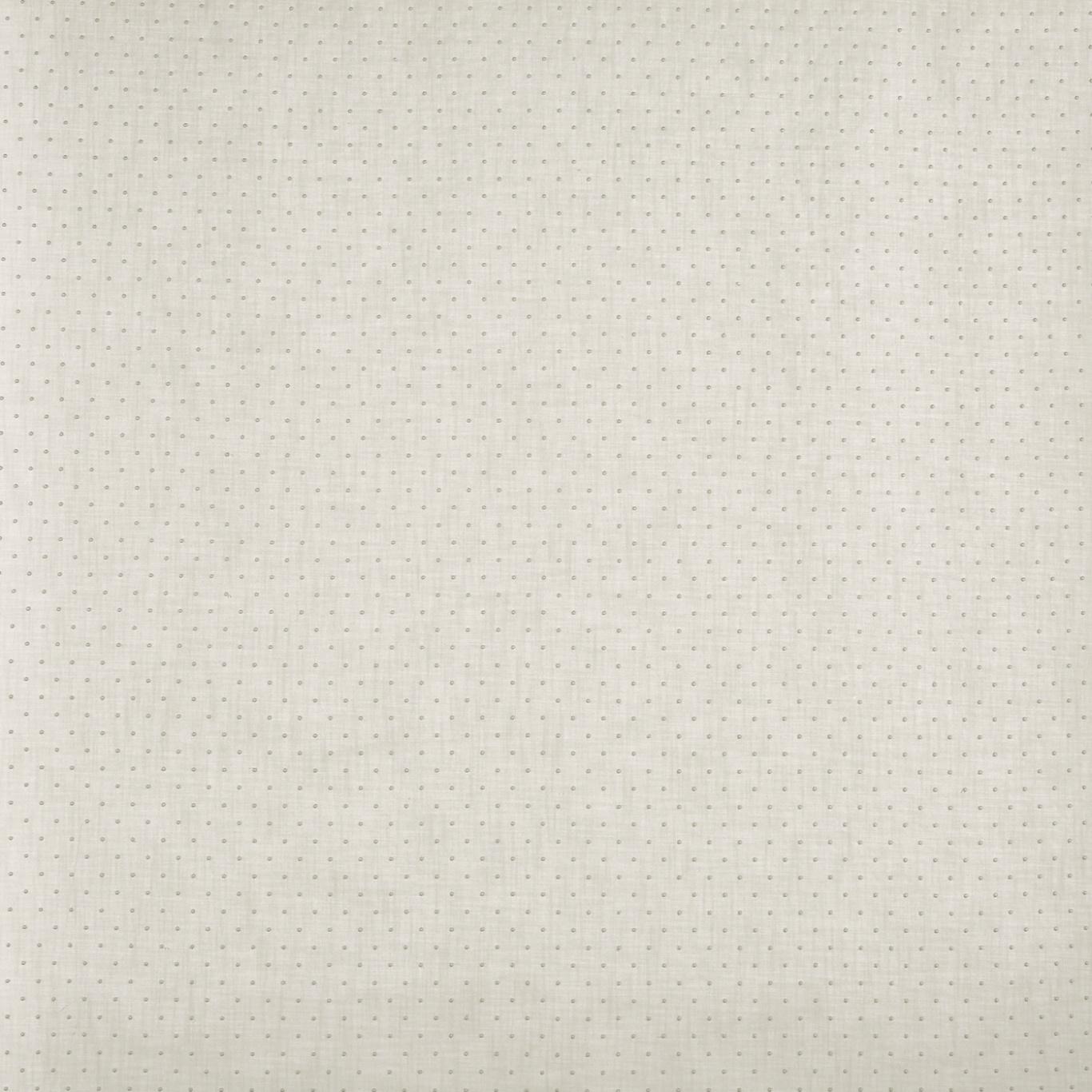 Image of Prestigious Oxford Parchment Fabric 3755/022