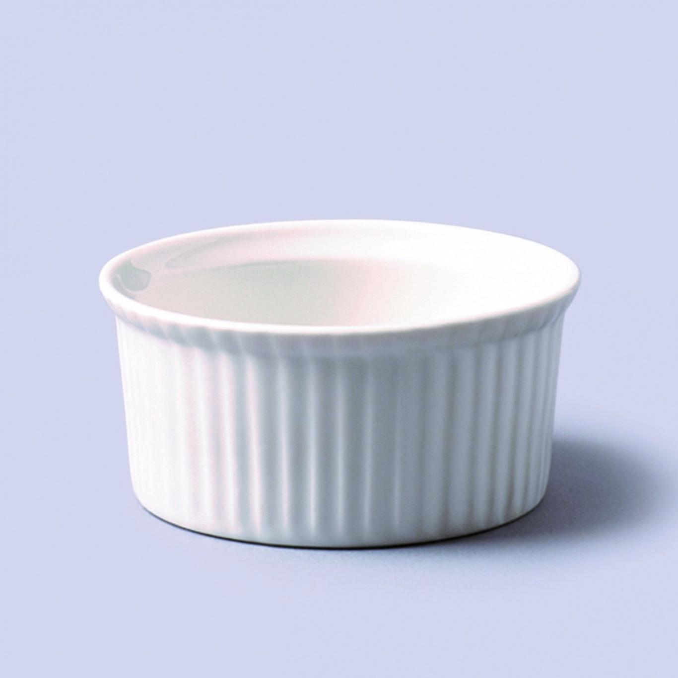 Image of Ramekin 8cm x 3.5cm