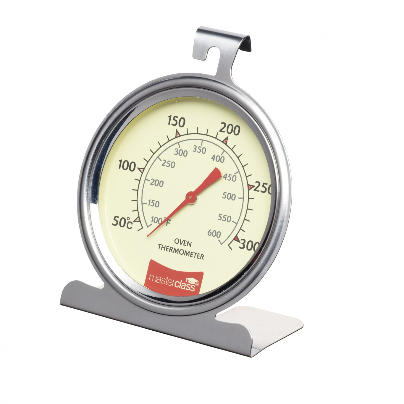Image of Oven Thermometer
