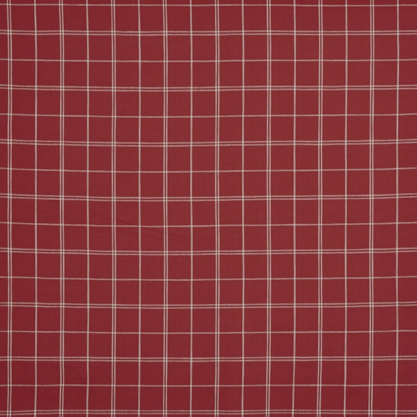 Image of Prestigious Boston Ruby Fabric 3814/302