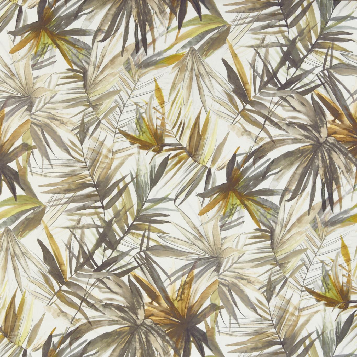 Image of Prestigious Waikiki Amber Fabric 8705/502