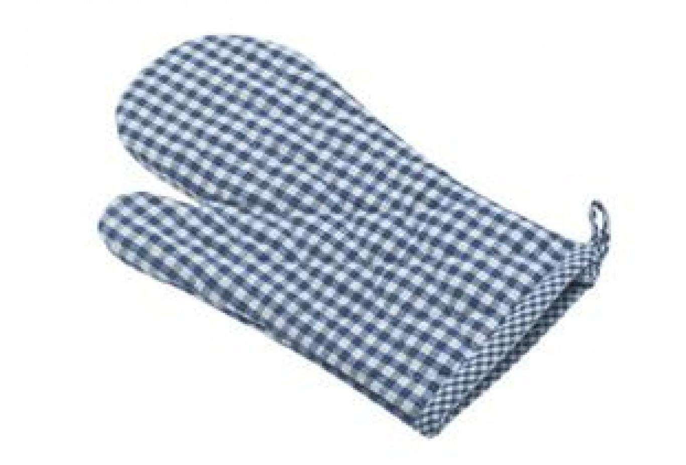 Gordon Smith (Malvern) Ltd  - Auberge Nordic Blue Gauntlet