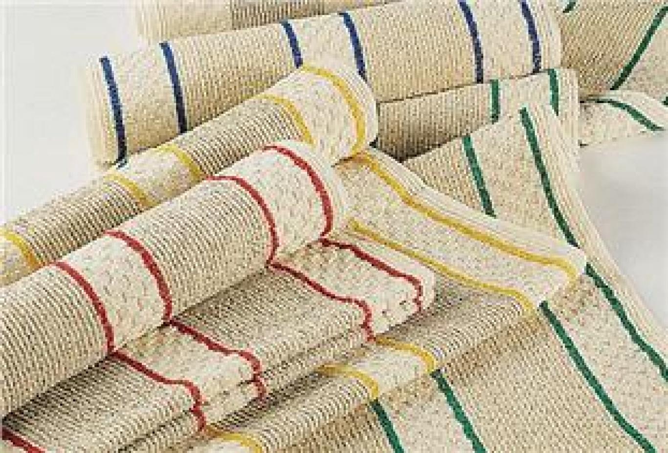 Image of Roller towel