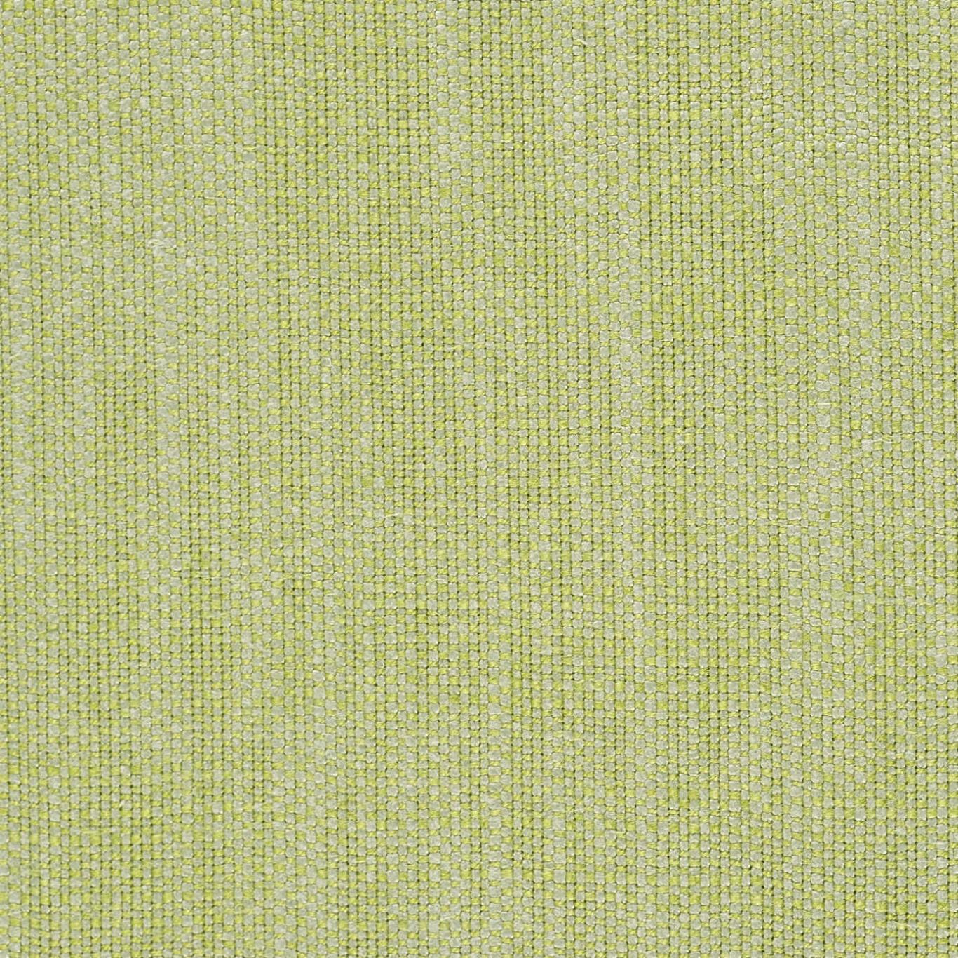 Image of Harlequin Atom Pistachio Fabric 440009