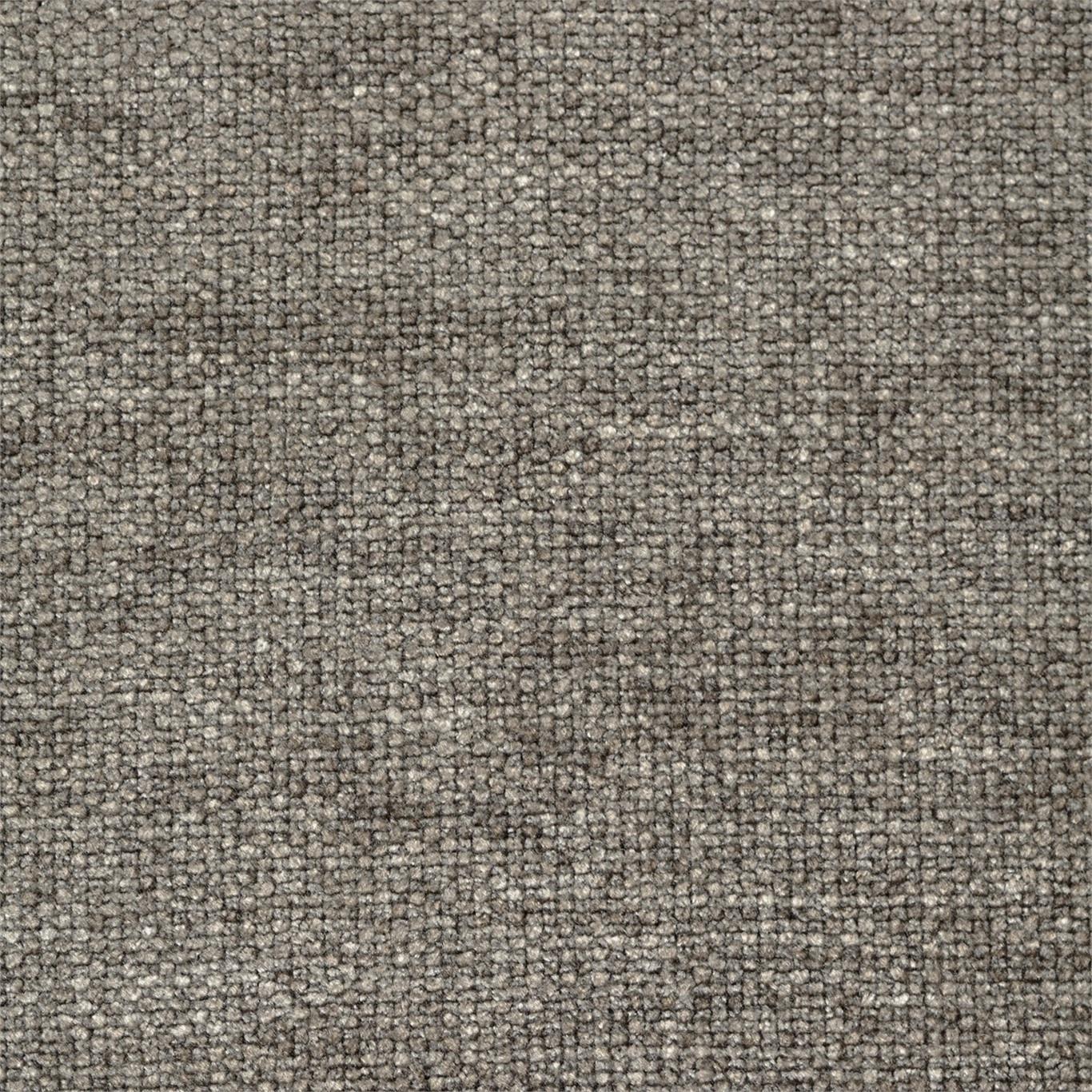 Image of Sanderson Moorbank Mole Fabric 236306
