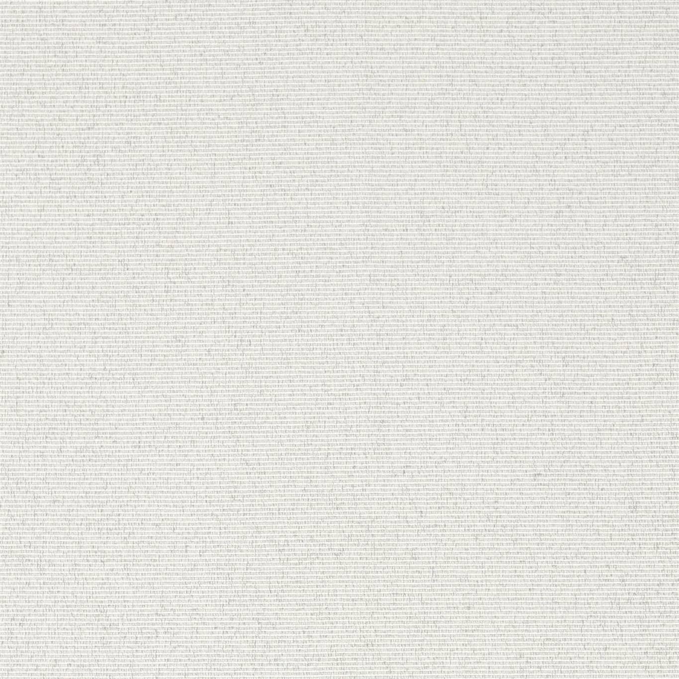 Image of Morris & Co Pure Torshavn Weave Lightish Grey Fabric 236644