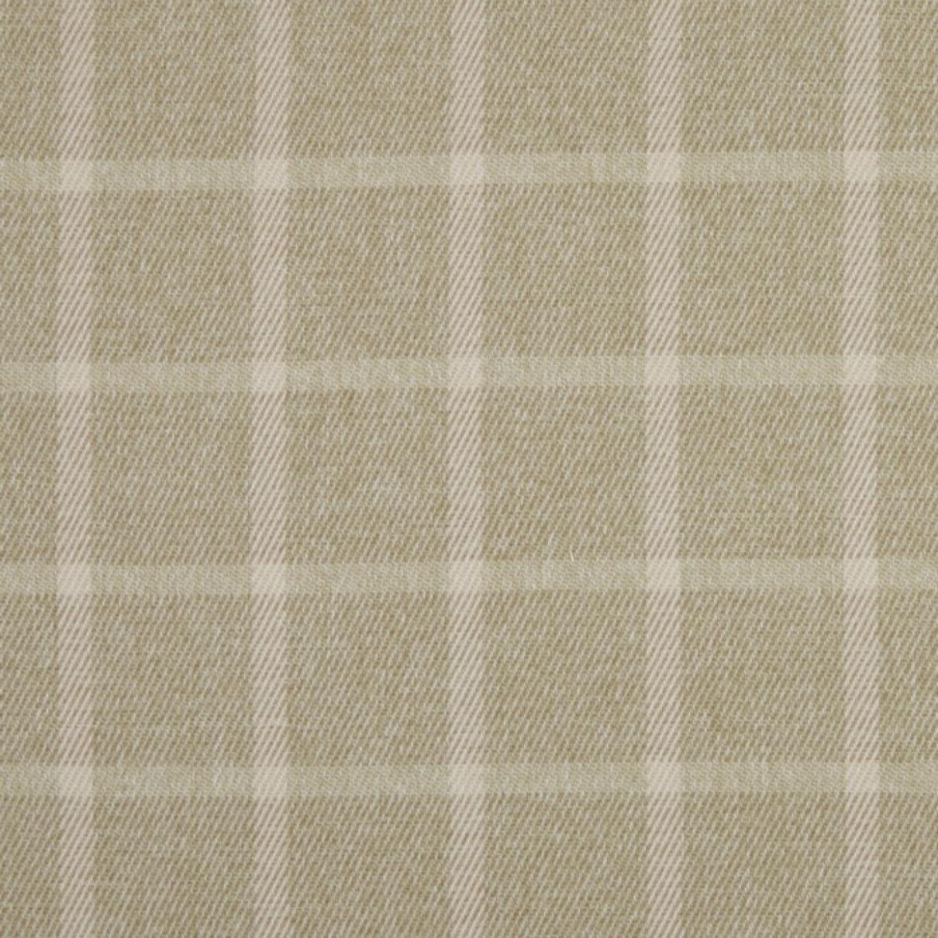 Image of Prestigious Halkirk Oatmeal Fabric
