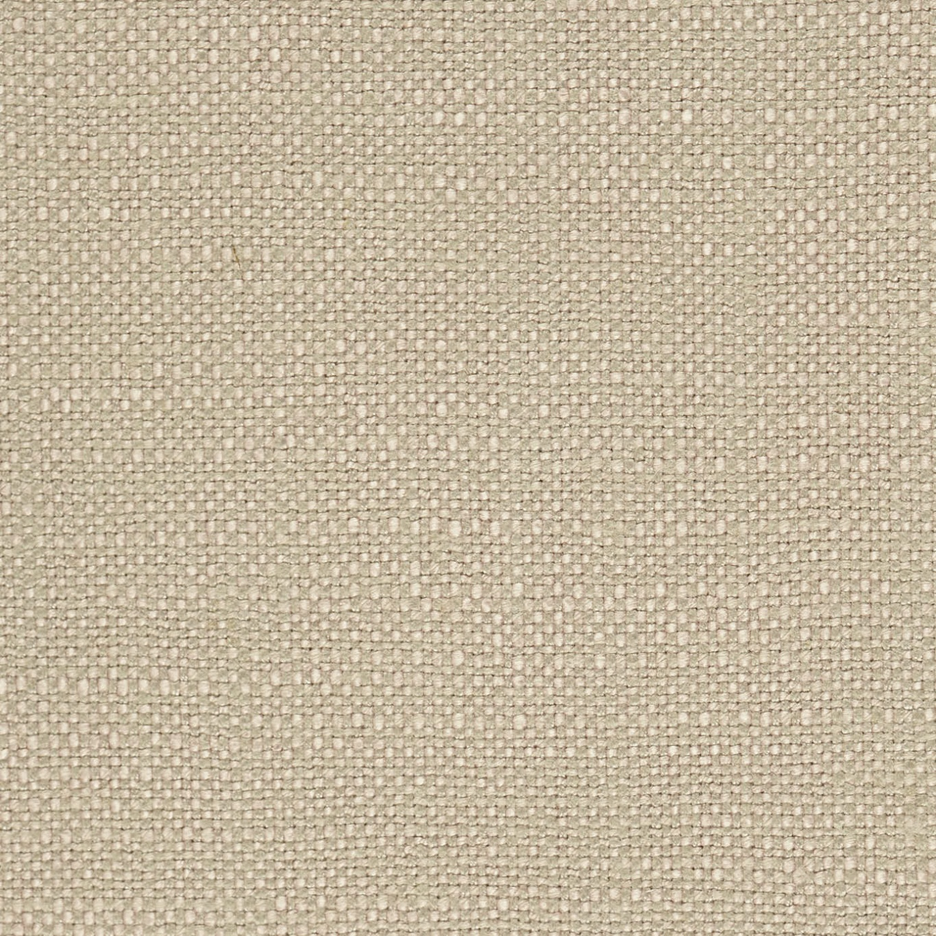 Image of Harlequin Fission Nude Fabric 440152