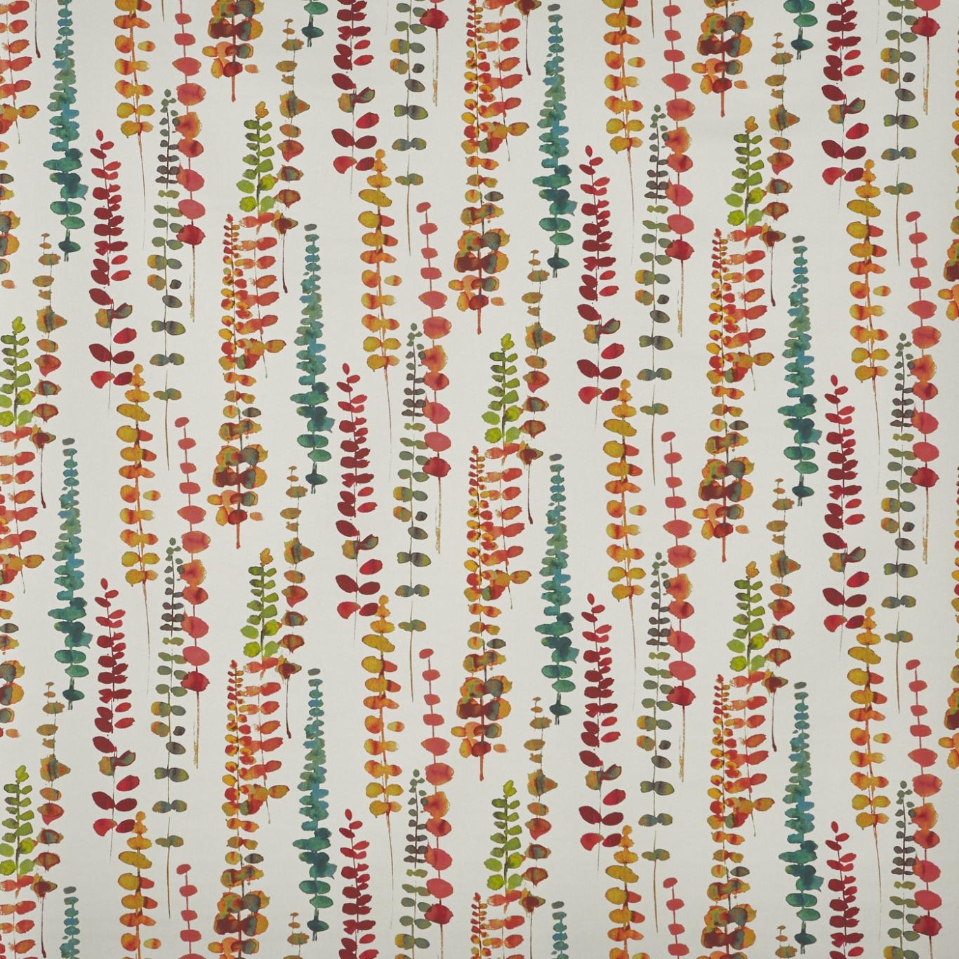 Image of Prestigious Santa Maria Rumba Fabric 8664/353