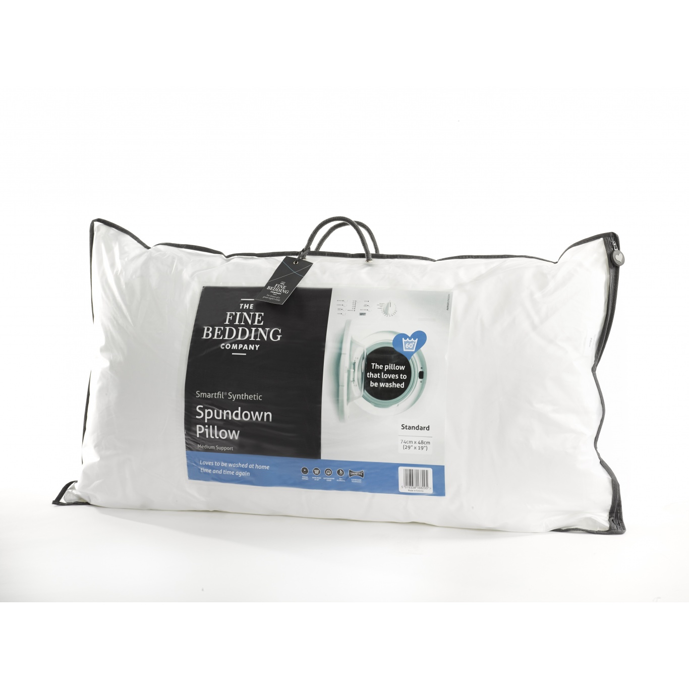 Image of Spundown Medium XL Pillow