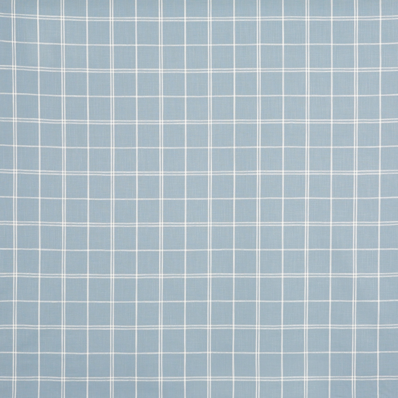Image of Prestigious Boston Azure Fabric 3814/707