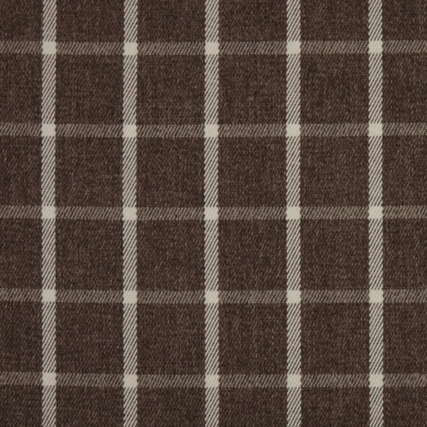 Image of Prestigious Halkirk Bracken Fabric