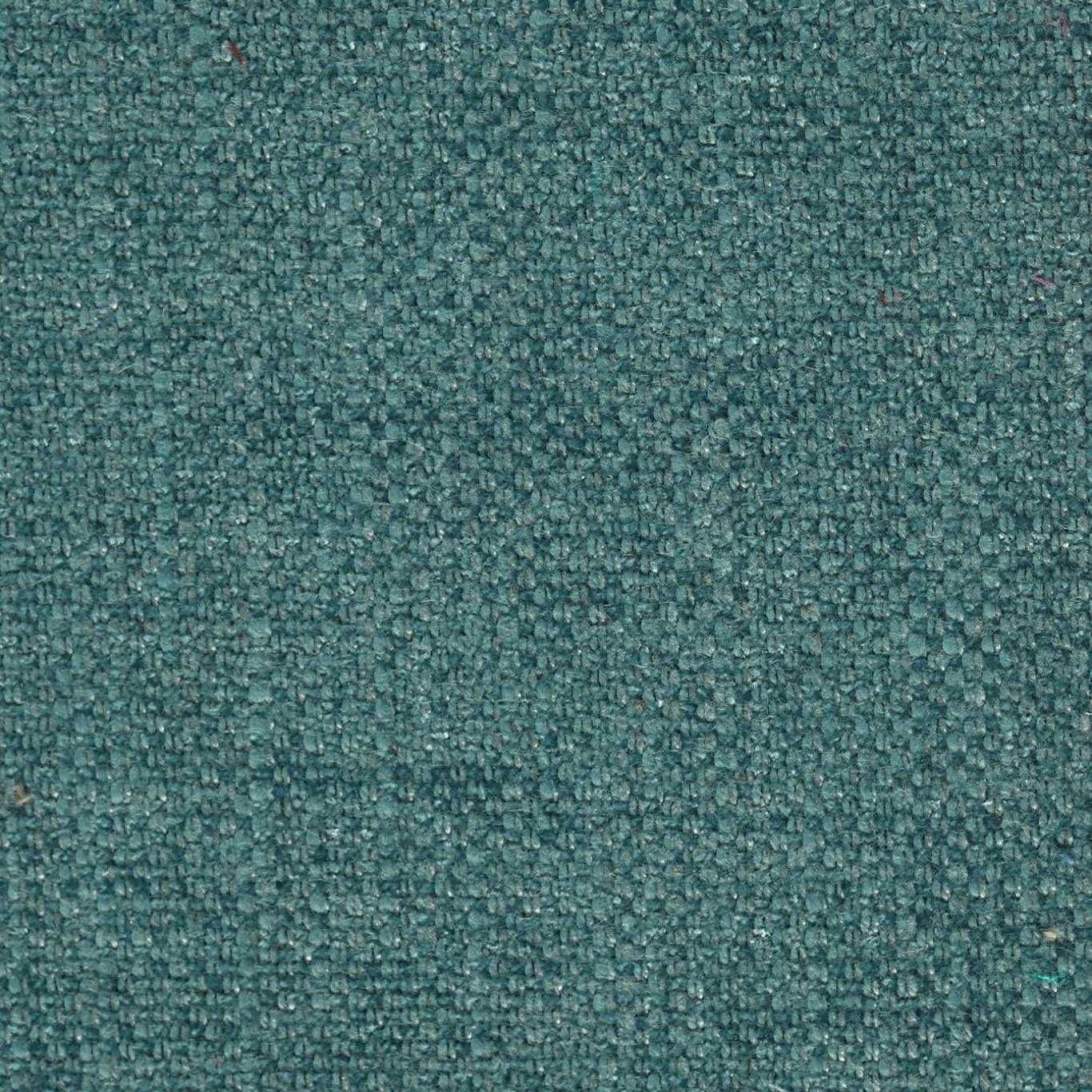 Image of Harlequin Molecule Lagoon Fabric 440204