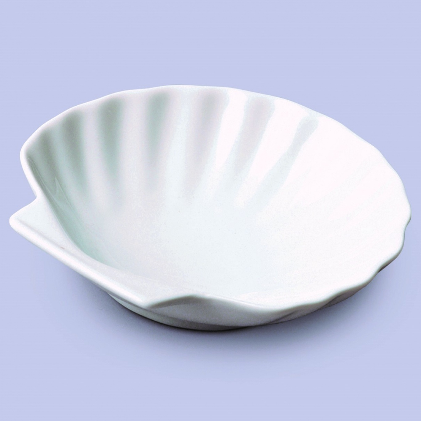Image of Small Shell Dish