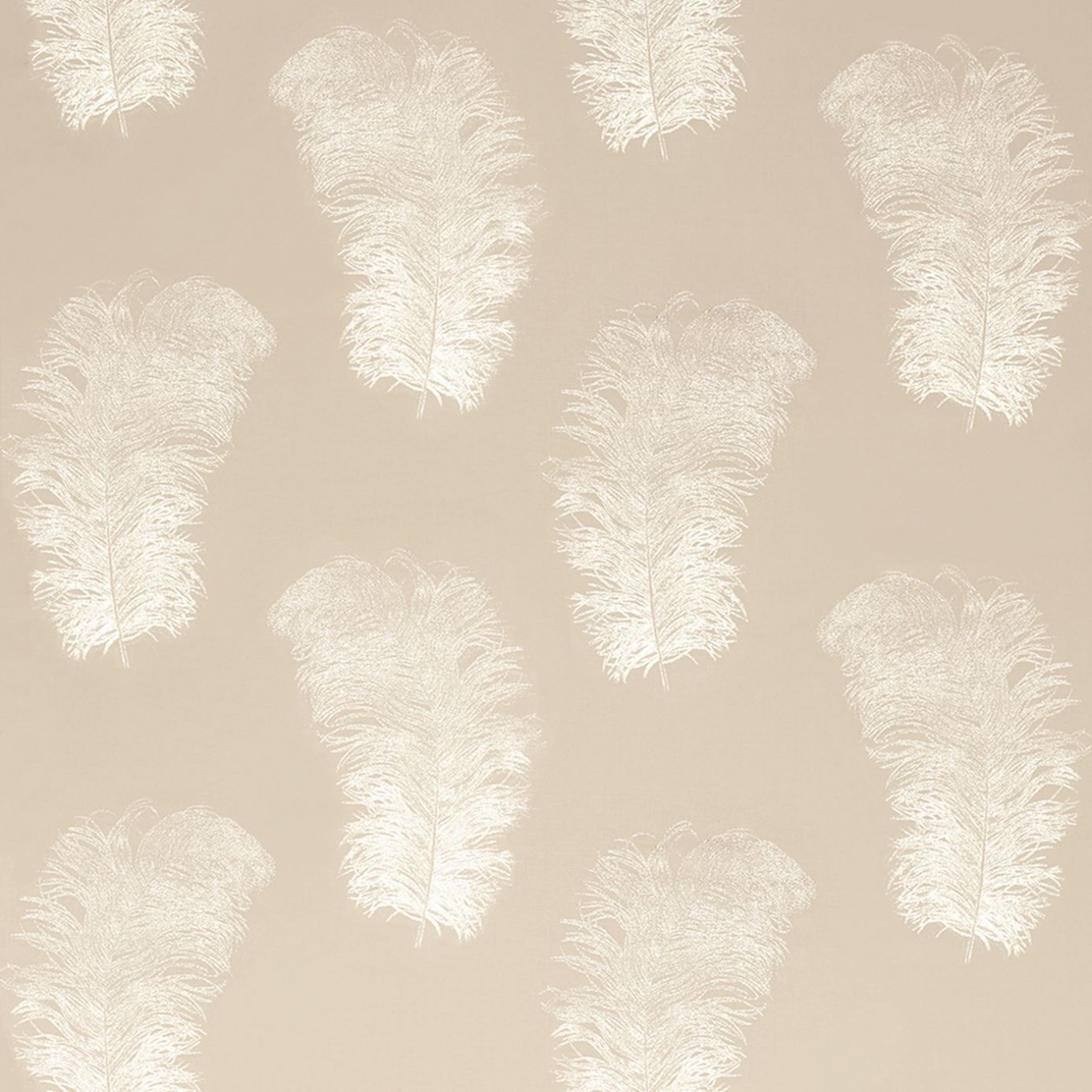 Image of Harlequin Operetta Pebble Curtain Fabric 120442