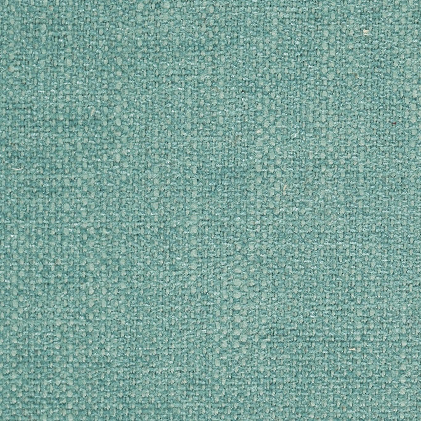 Image of Harlequin Molecule Lapis Fabric 440192