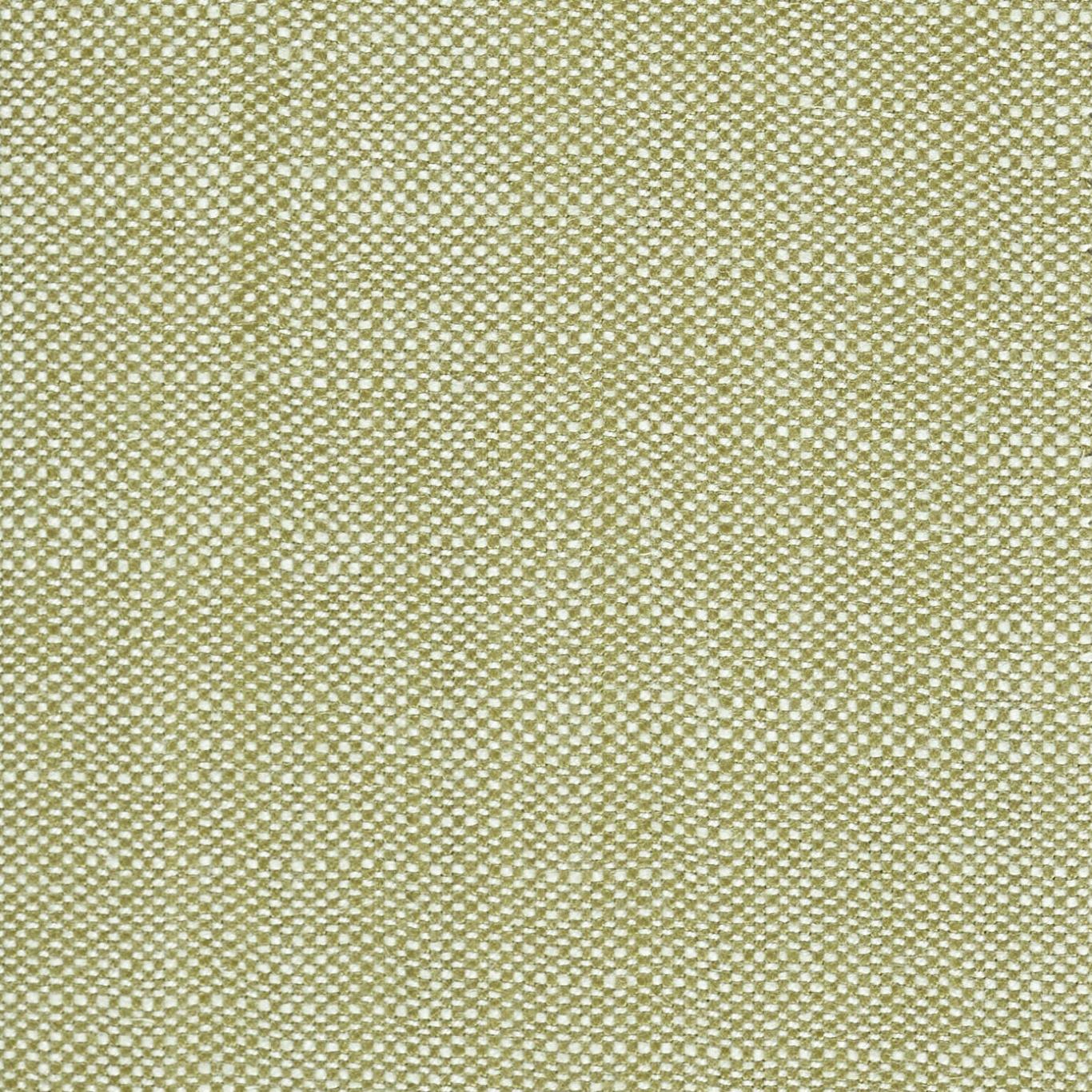 Image of Harlequin Atom Wicker Fabric 440007