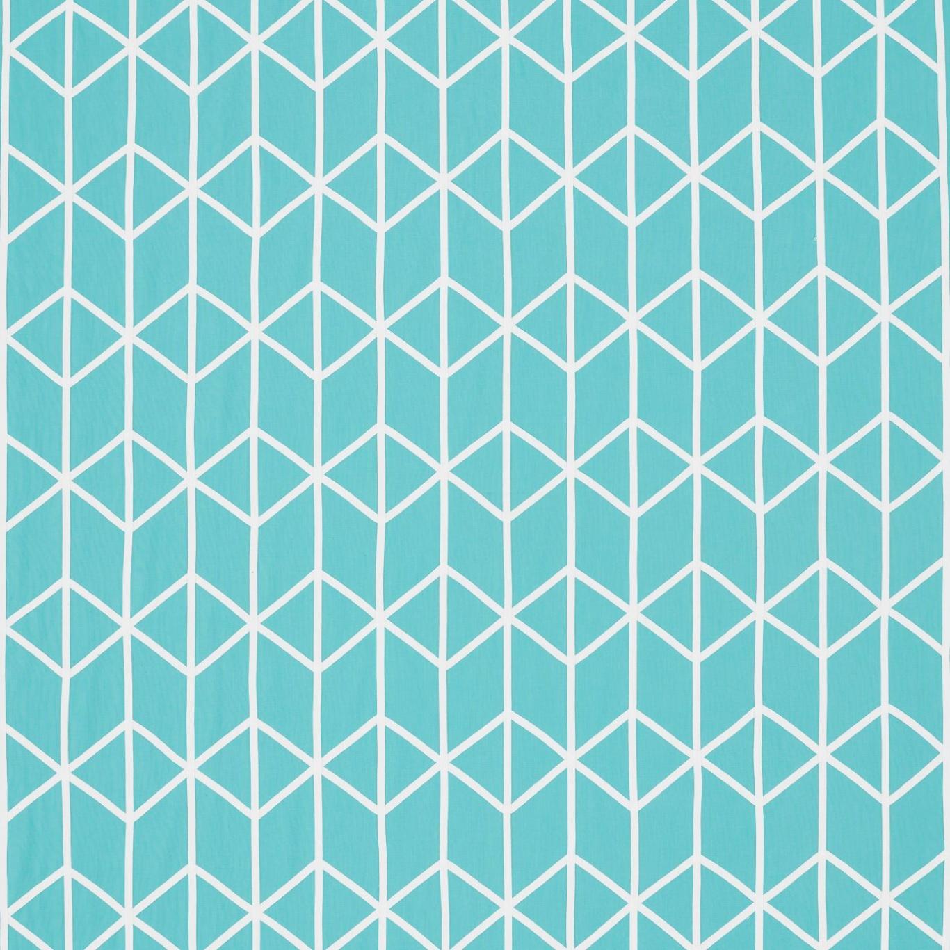 Image of Scion Nendo Marine Curtain Fabric 131819