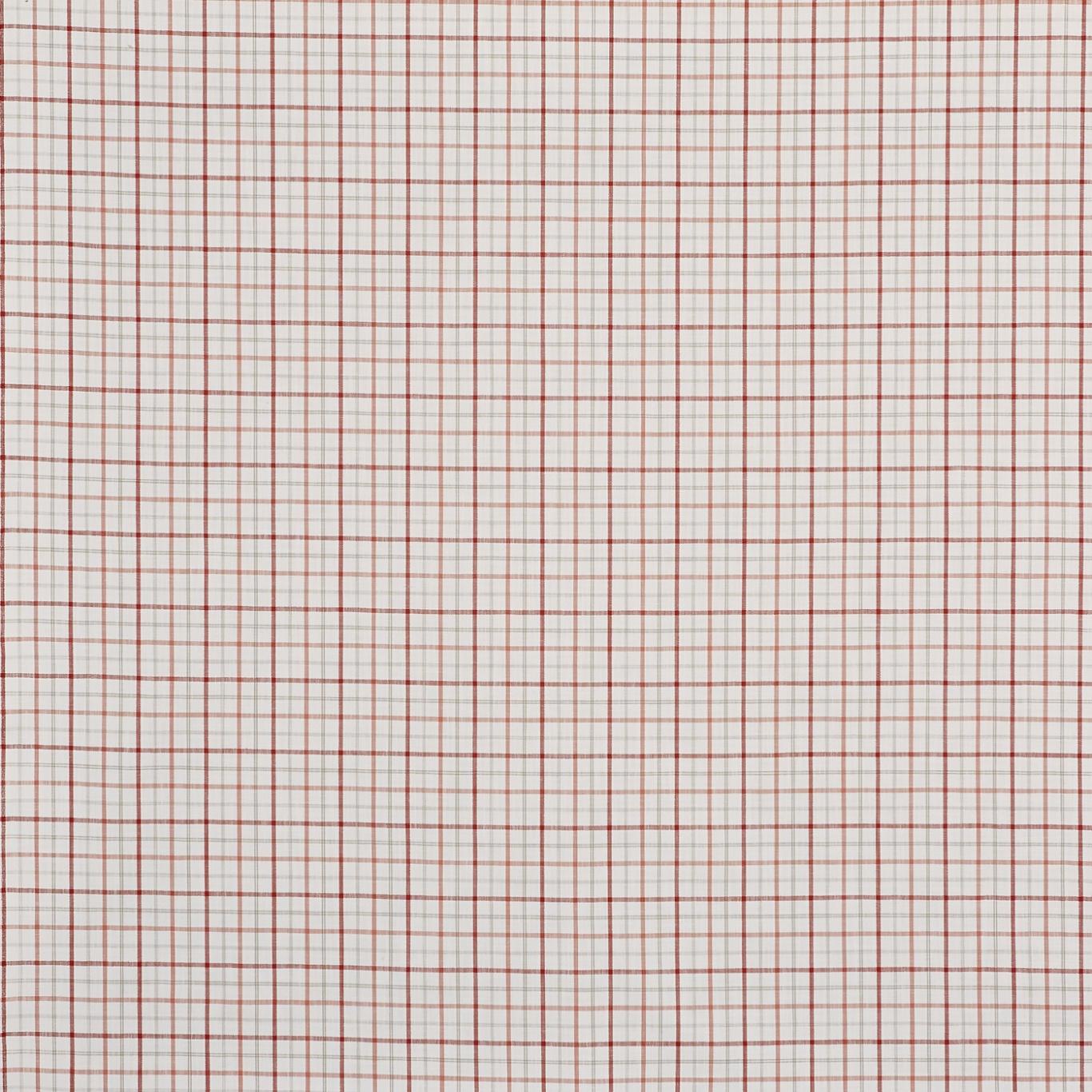 Image of Prestigious Brunswick Coral Fabric 3816/406