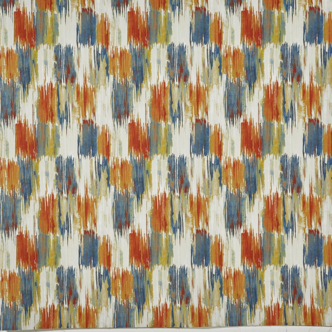 Image of Prestigious Long Beach Tango Fabric 8663/404