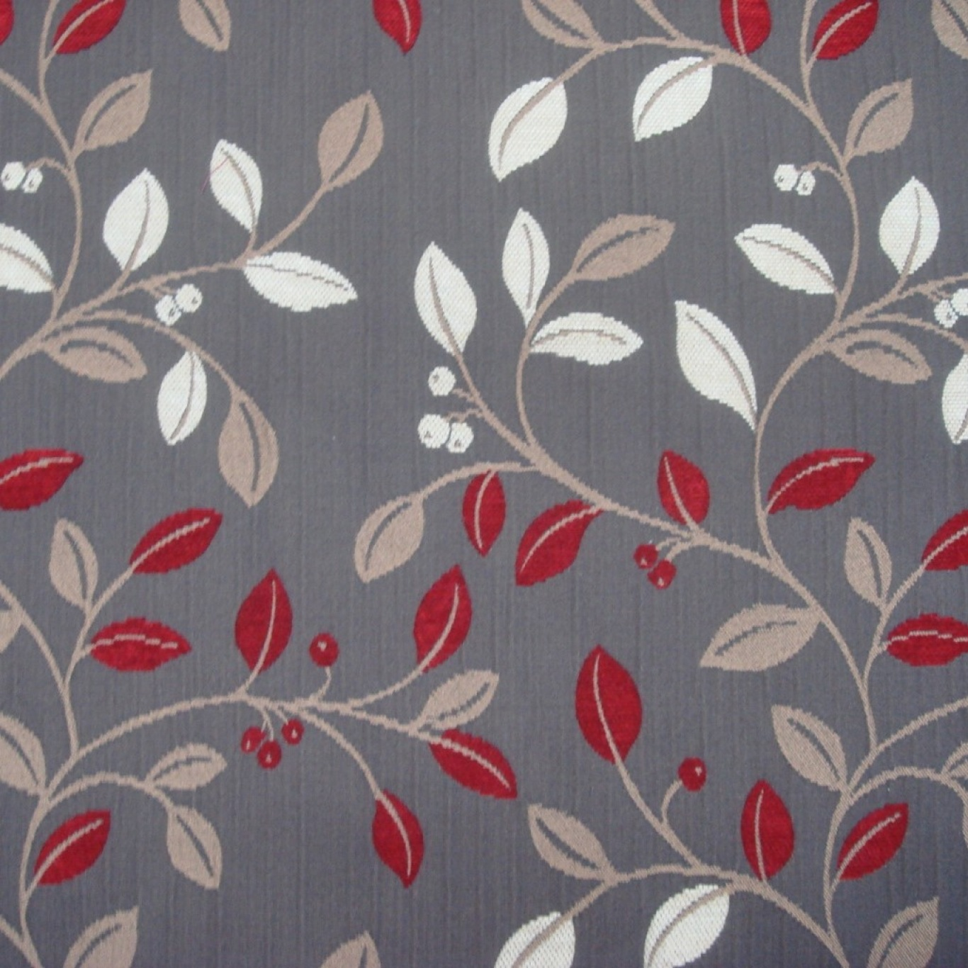 Image of Crowson Cipriani 4 Curtain / Upholstery Fabric