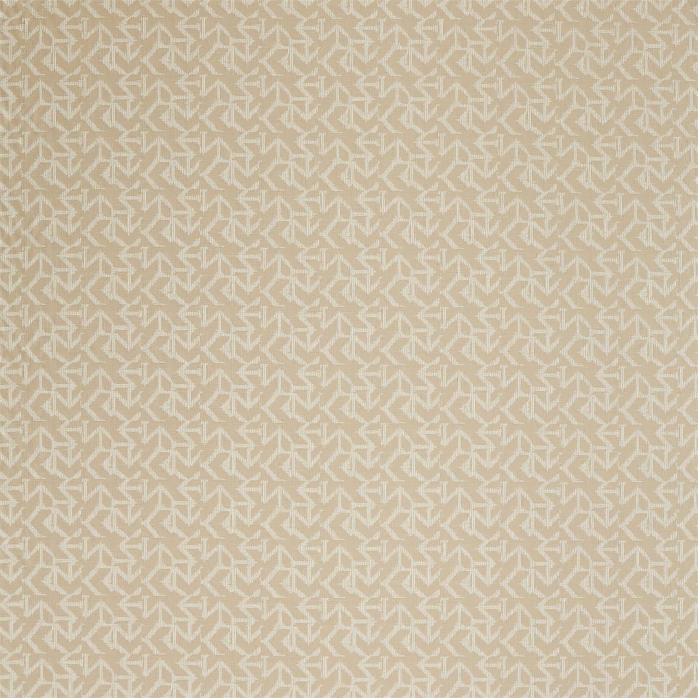 Image of Harlequin Moremi Jute Fabric 133073
