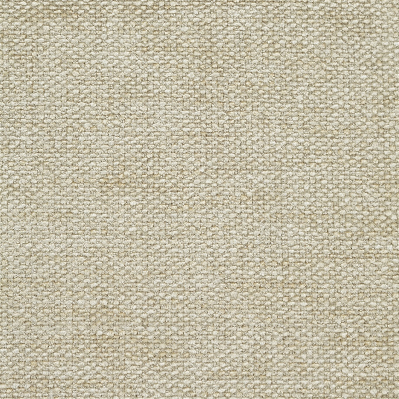 Image of Sanderson Moorbank Almond Fabric 236295