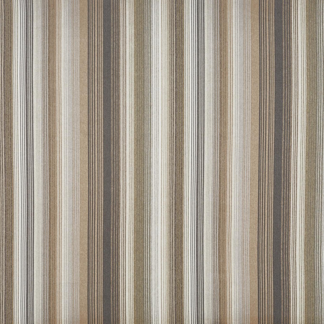 Image of Prestigious Harley Marble Fabric 3690/018