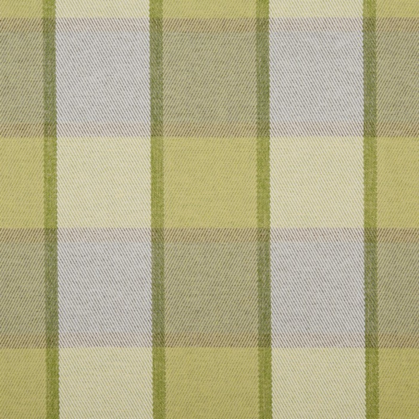 Image of Prestigious Solway Moss Fabric