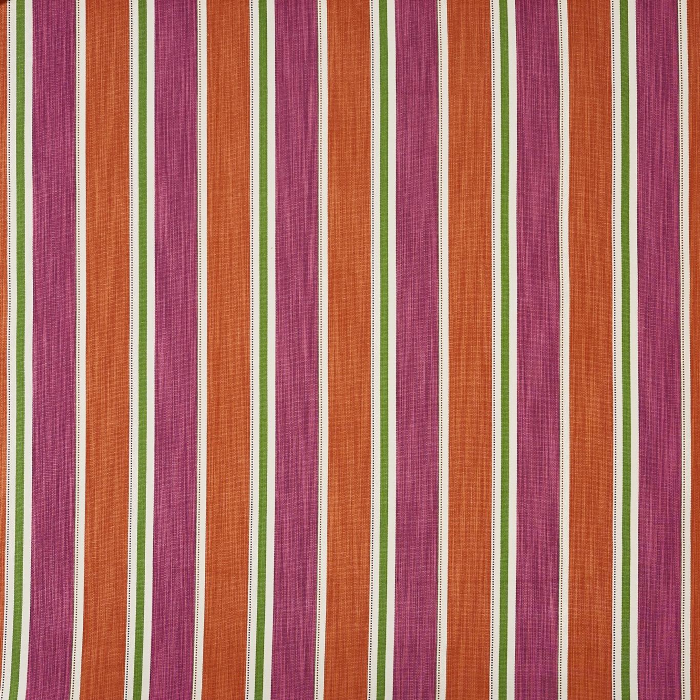 Image of Prestigious Pingxi Fanfare Fabric 3696/352