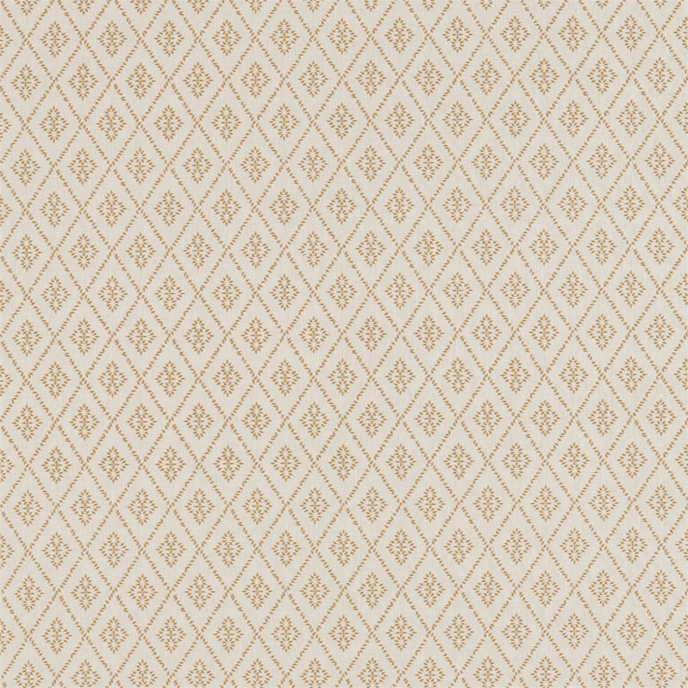 Image of Sanderson Home Caraway Barley Fabric 236428