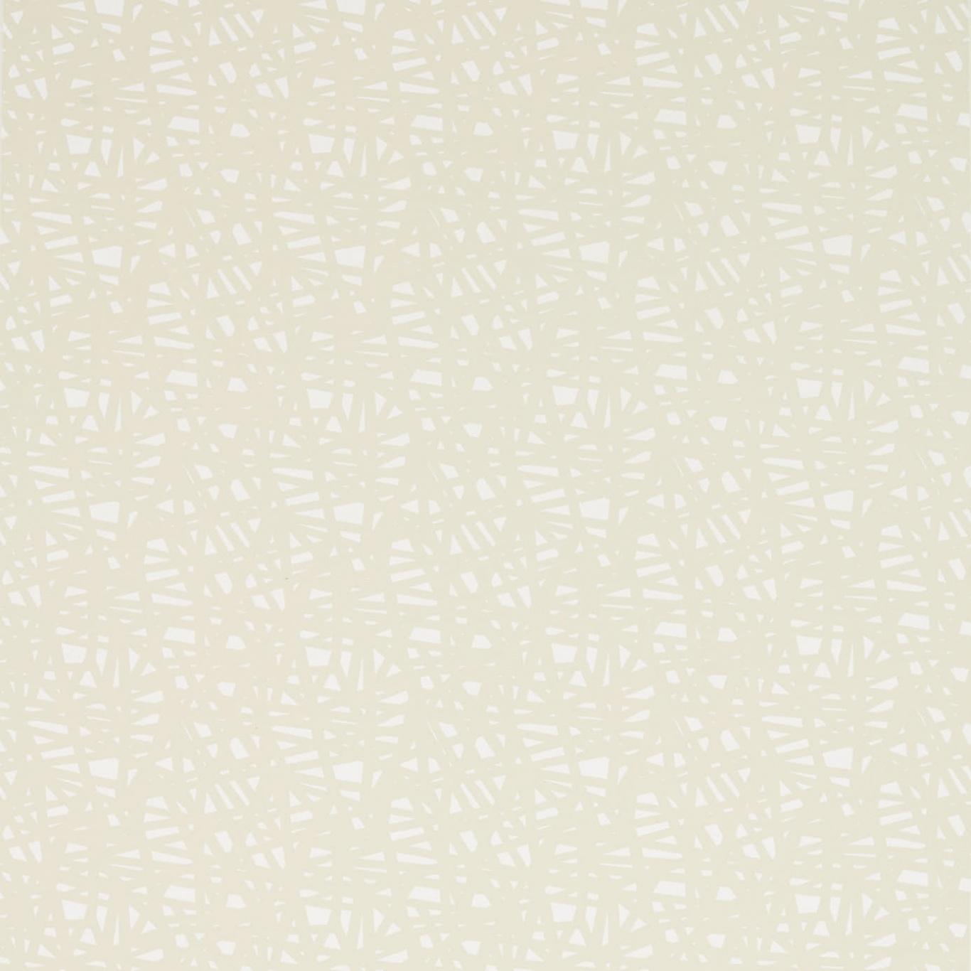 Image of Scion Saxony Pebble Curtain Fabric 132635