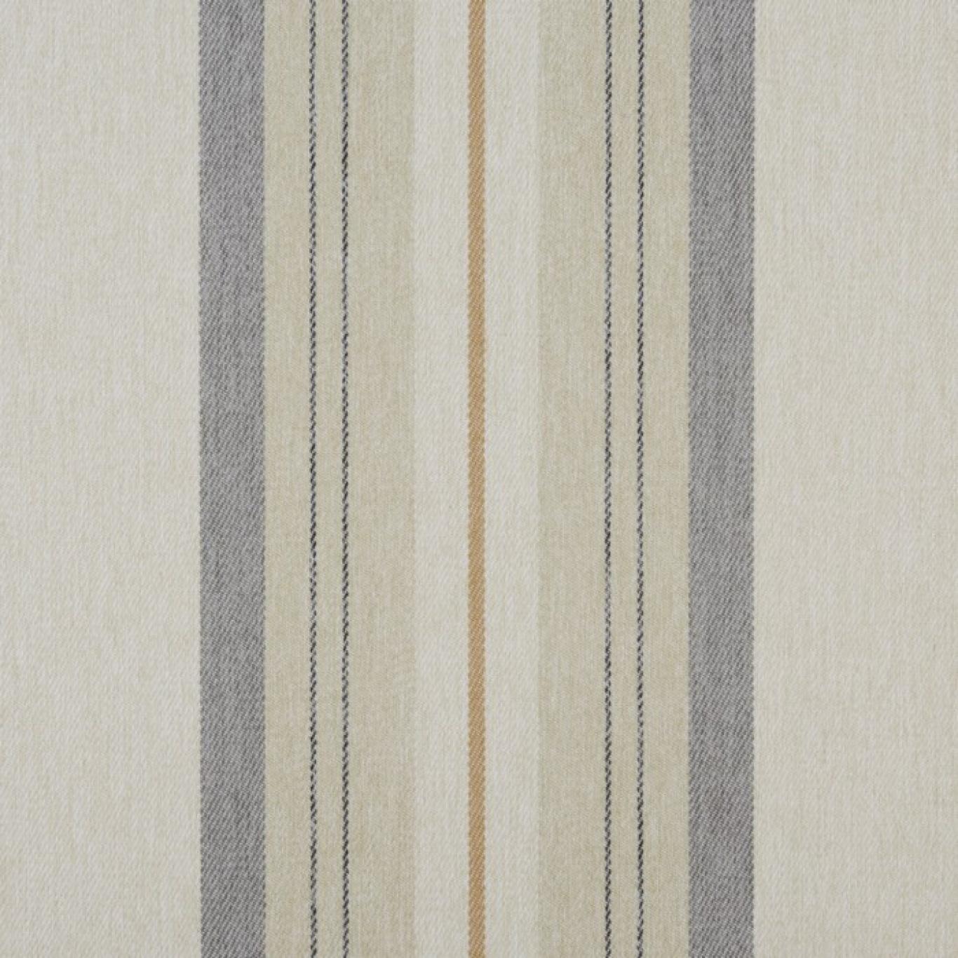 Image of Prestigious Glenfinnan Oatmeal Fabric