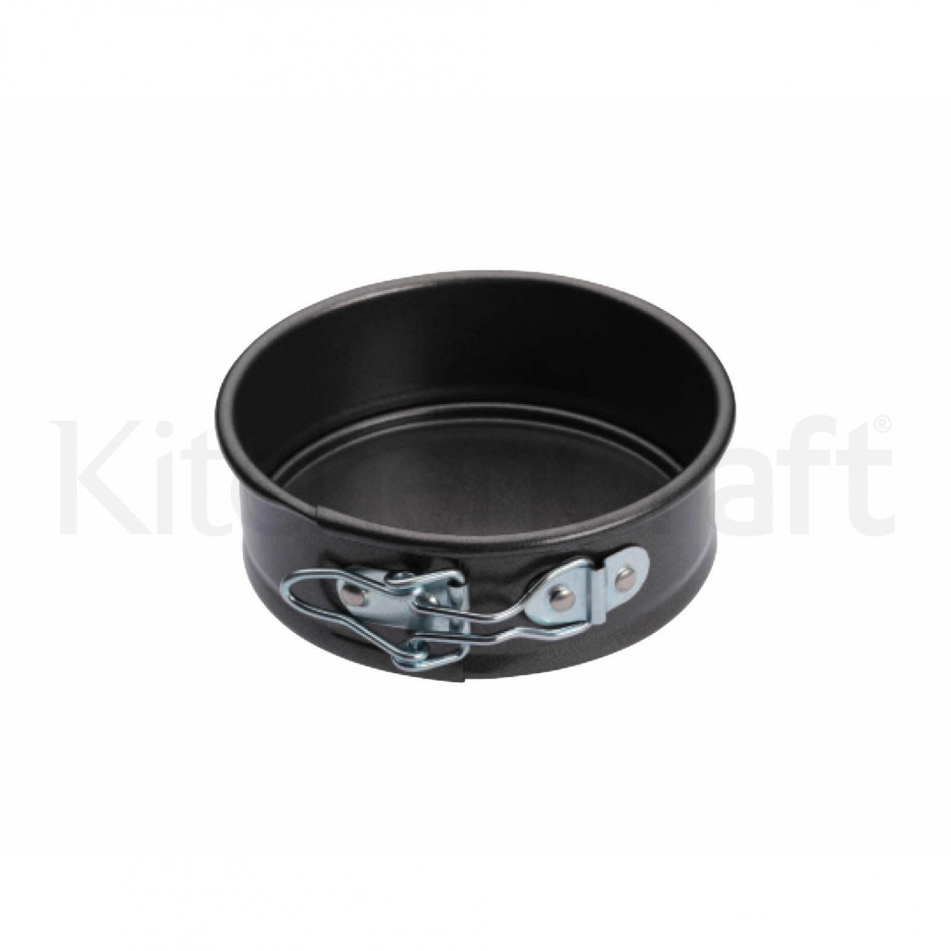 Image of Spring Form Cake Pan 11cm