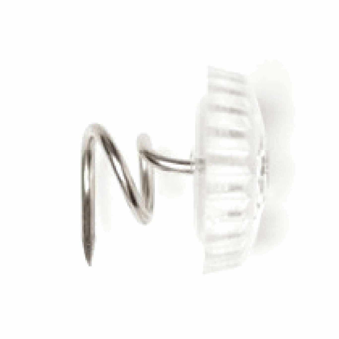 Twist Pins | 13mm | 30 Pieces