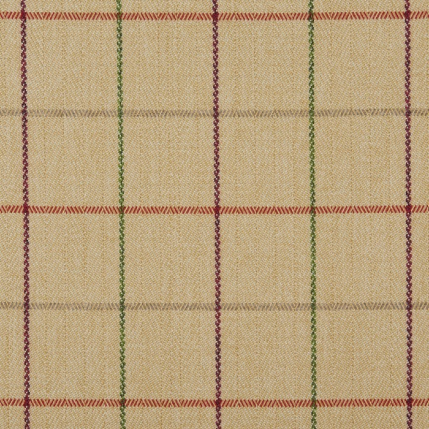 Image of Prestigious Brodie Sand Fabric